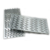 Durable Truss nail plate hardware product nail plate for wood construction