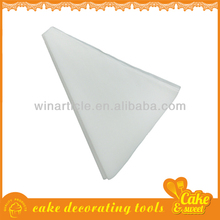 Pastry bag cake decorating supplies in manila