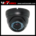 New Manufactury wholesale products IR Dom 720P 1.0 megapixel 800TVL with 500meters Transmission Security AHD Camera