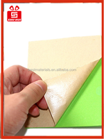 EVA,Foam Material and Foam,Package Foam with adhesive back Type spacer tape adhesive backed foam rubber