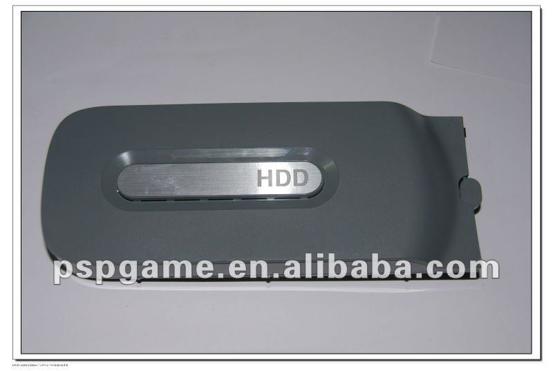 Hot sale Hard Drive HDD For Xbox360 fat