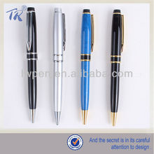 HOT SELL PROMOTIONAL ITEM LOGO METAL PEN PROMOTIONAL ITEM