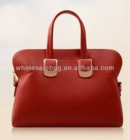 Fashion Elegance Designer The Actress Handbag Wholesale Women Ladies Hand Bag in Retail