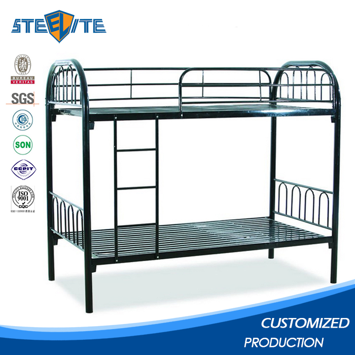metal replacement parts adults bunk bed sales steel or
