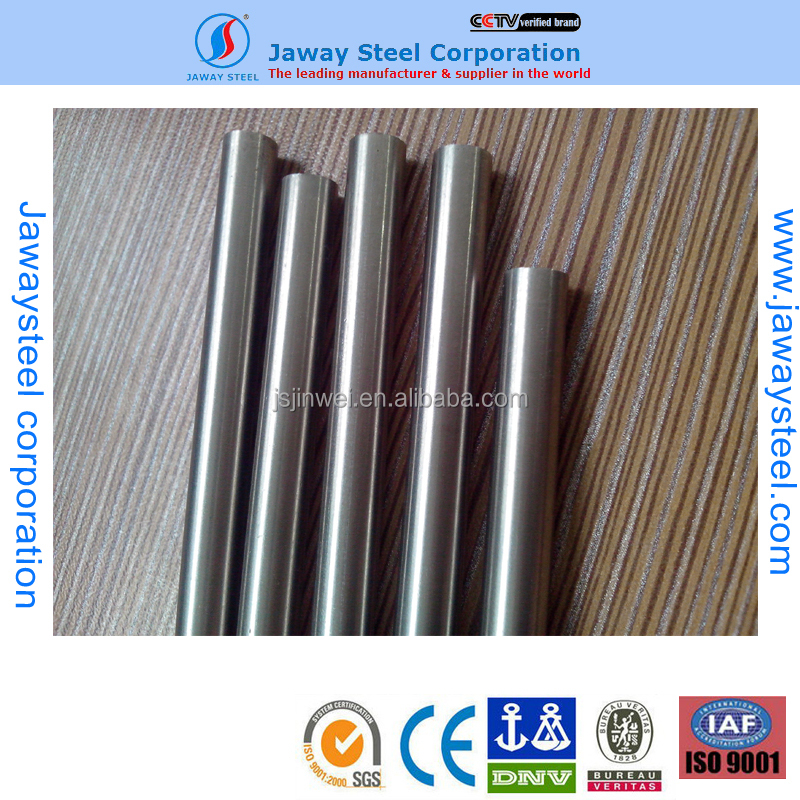Stainless steel pipe schedule buy