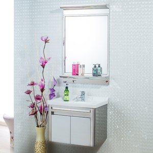 Floating Vanity Cabinet, Floating Vanity Cabinet Suppliers And  Manufacturers At Alibaba.com