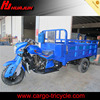 tricycle trike/cheapest motorcycle/3 wheel three wheeler
