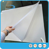 Best Priced self adhesive cast coated paper 115/80gsm in reel
