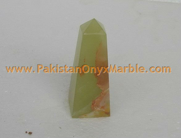 onyx-obelisks-green-onyx-obelisks-white-onyx-multi-green-onyx-05.jpg