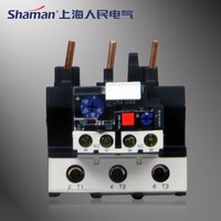 electronics relays JR28(LR2)-D2355 series thermal overload relays telemecanique protection and relays