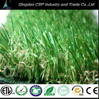 TOP QUALITY!!! N- nice-looking artificial turf grass /synthetic grass pitch