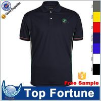 Hot Sales summer wholesale blank polo shirt for men online shopping