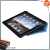 smart cover for ipad 4,for ipad 3 smart case,for ipad 2 case