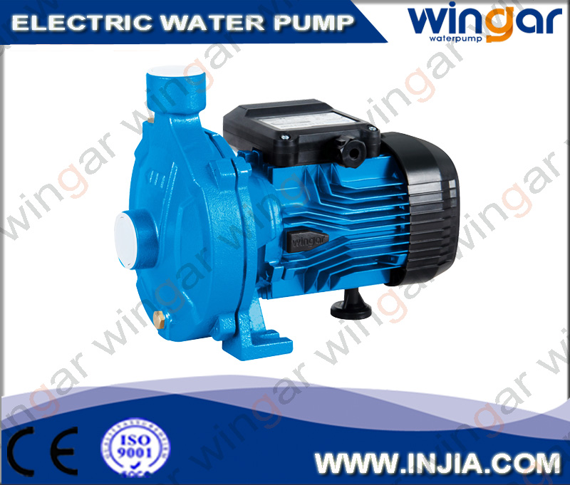 0.37hp high pressure Household Automatic Booster Water Pump with Pressure Switch CE Certificate