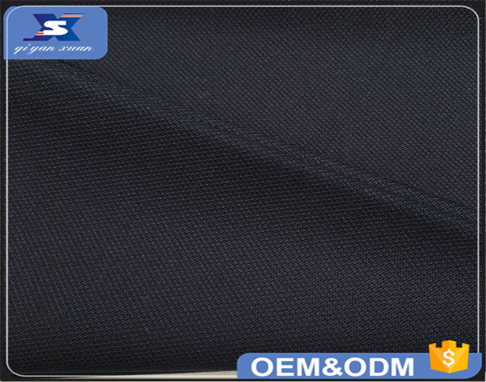 2017 Woven Technics TR SP Polyester Fabric for Men's Suit Casual Tuxedo Fabrics Cloth Material for Wholesale
