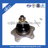 ball joint for toyota hilux 43350-39085