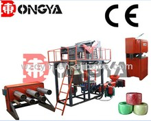 Cable making equipment machinery