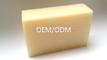 Private Label High Quality Handmade Soap For Face and Body With Olive Oi and Coconut Oil