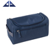 Large Volume Travelling Widely Used Girl Cosmetic Bags Canvas Travel Hanging Bucket Bag Women