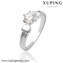 13829-young fashion jewelry latest designs stylish finger rings