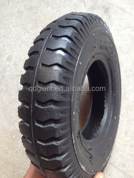 2.50-4 tyres for wheel barrow