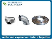 asian tube made in china with carbon steel pipe fittings,elbows,reducers,pipe tees,bends,pipe caps,cross,flanges