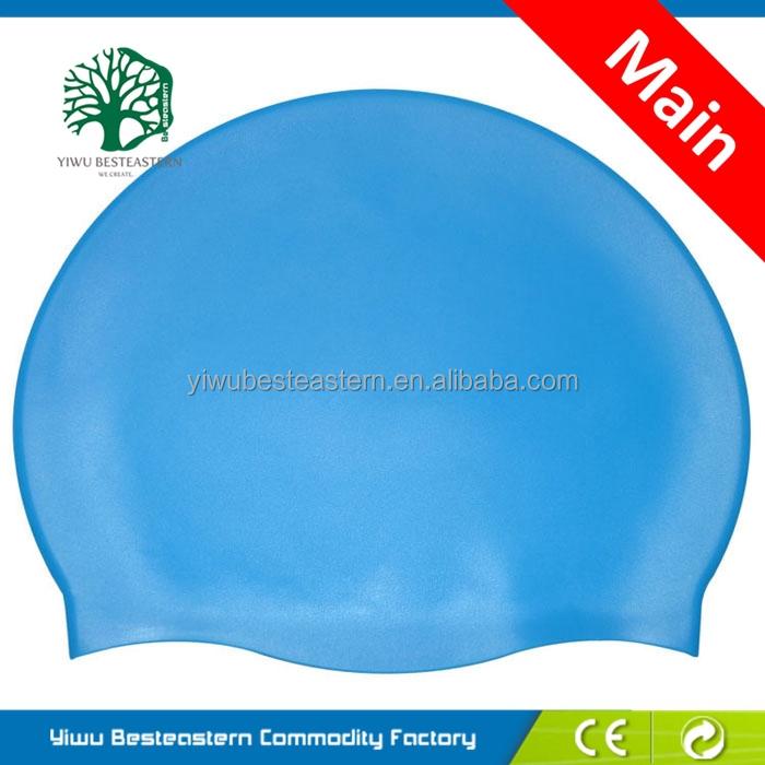 шапочка поплавок для купания грудничков
