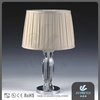 /product-detail/american-village-and-bohemian-style-creative-and-personality-crystal-table-lamp-60555069733.html