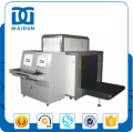 MD-8065 Station high quality X-ray Baggage Scanner