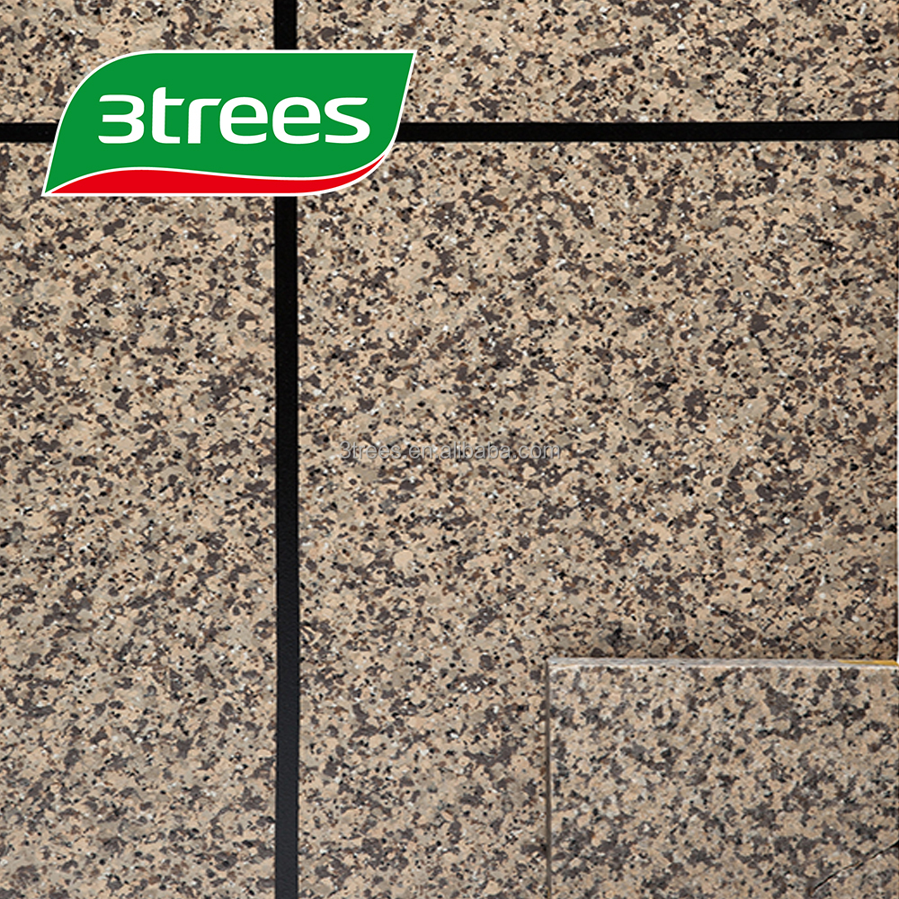 3TREES Marble Stone Effect Multi Color Spray Paint (free sample)