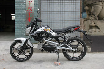 High quality motorcycle made in China