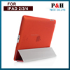 Universal Tablet Case Tablet Case Cover for iPad mini 4 folding