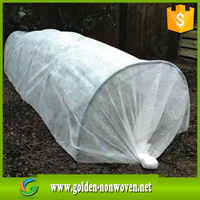 Non Woven Fabric Material Agriculture Fabric, TNT nonwoven Raw Material for Fabric, Landscape non-woven Fabric