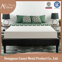 Alibaba Anti Decubitus Memory Foam Mattress with Vacuum Bag Packed
