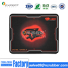 Professional Customize Gaming Mouse Pad With