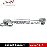 Cabinet Lockable Gas Springs