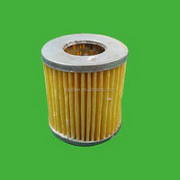 Alibaba china professional filter mesh tube