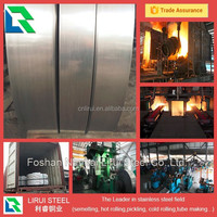 stainless steel coil with prime quality and factory supply grade 201 304 316 430 410