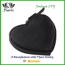 Heart Shape Ladies Clutch Purse