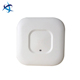 AIR-CAP3702I-H-K9 802.11ac dual band indoor wireless AP