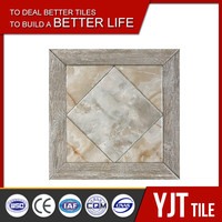 Full deckings ceramic wall tile,laminate religious ceramic wall tile
