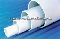 pvc plastic pipe for sale