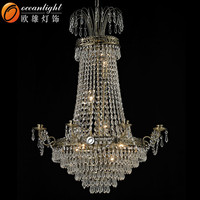 brass pendant light,220v chandeliers & pendant lights Om81090-D66 H89 L8