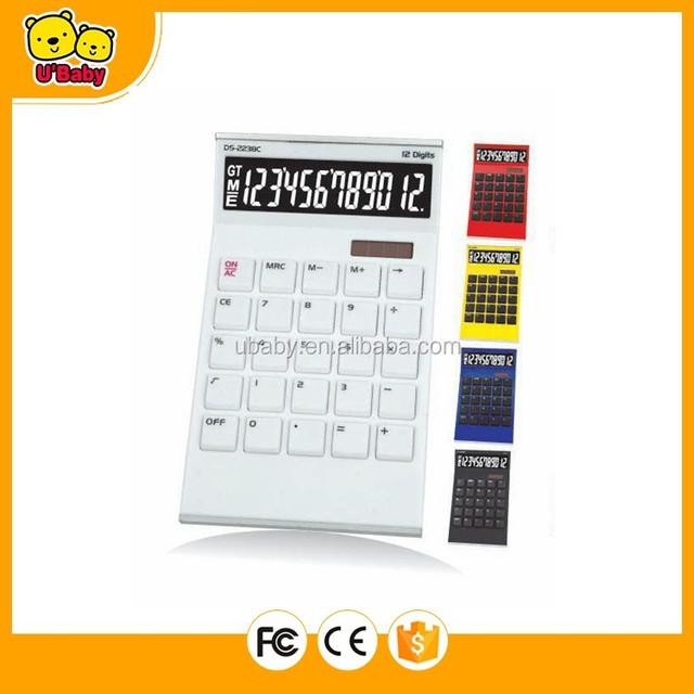 Color Calculator DS-2238C