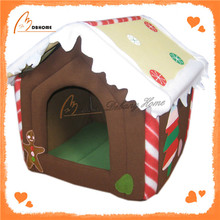 Wholesale Top Quality Insulated Dog House
