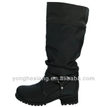 high heel ladies suede ankle boots