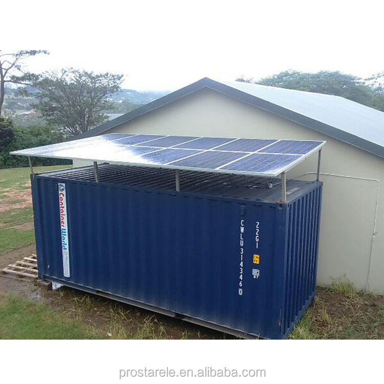 home solar system kits 500w 1kw 2kw 3kw 5kw 10kw off-grid solar power system