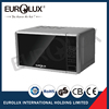 23L Digital Control LED Display Microwave