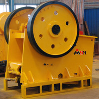 asphalt and aggregate plants equipment for quarry