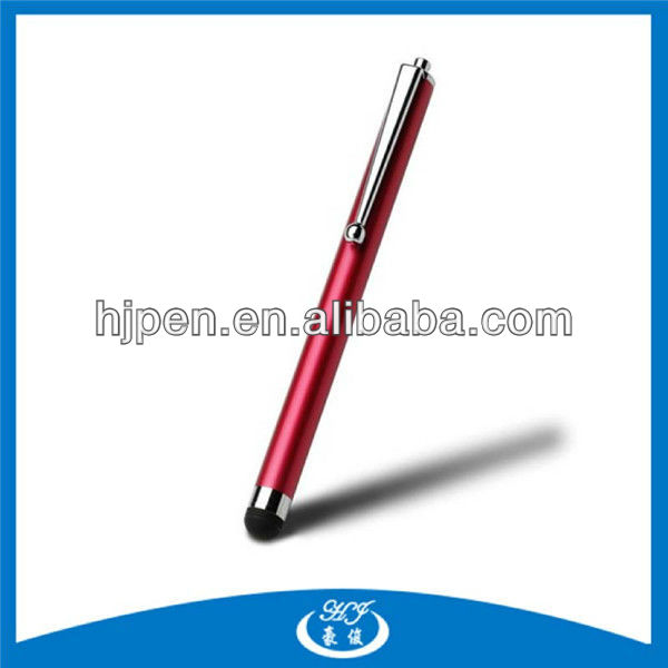 2017 Cute Metal Stylus Touch Screen Pen.for Nokia 5530 Stylus Pen